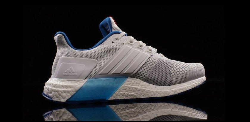 https://sneakers.runnea.com/sneakers/nike/air-pegasus-92/1989/precios/todas/#precios-listado