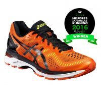 Zapatilla de running Gel Kayano 23