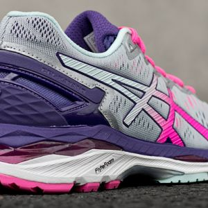 Comprar kayano zapatillas asics asics gel 19130 kayano 24> OFF74% Descuentos 7c8d9fd - kyomin.website