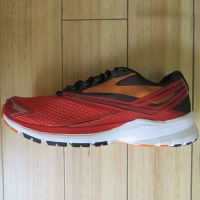 Scarpa da running Brooks Launch 4