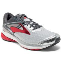 Zapatilla de running Brooks Ravenna 8