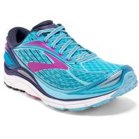 Zapatilla de running Brooks Transcend 4