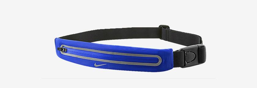 cinturon Nike Lean
