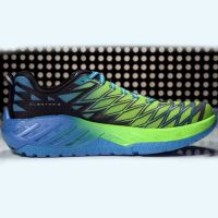 Zapatilla de running Hoka One One Clayton 2