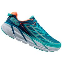 Zapatilla de running Hoka One One Clifton 3