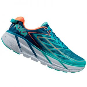 Scarpa da running Hoka One One Clifton 3