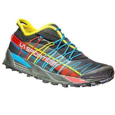 chaussures de running La Sportiva Mutant
