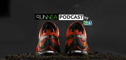 ¿Qué material trail running necesitas para correr en la montaña?