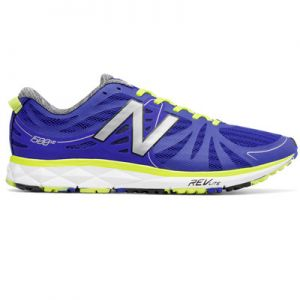 Zapatilla de running New Balance 1500v3