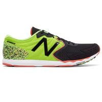 zapatillas new balance de running