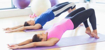 12 claves para saber si tienes un buen profesor de pilates