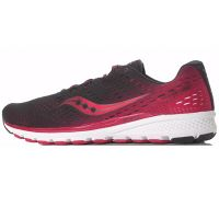 Zapatilla de running Saucony Breakthru 3