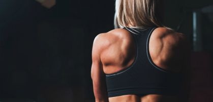 Slow training, pisar el freno en tus entrenamientos te beneficiará