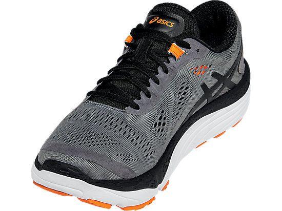 Asics 33 M 2: Características Zapatillas Running | Runnea