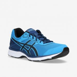 asics gel plus 9