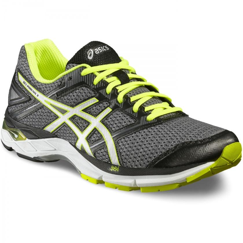 33985c4e3 Asics Gel Phoenix 8  Características - Zapatillas Running