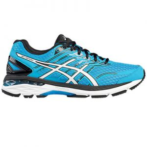 asics womens running shoes gt 2000 caracteristicas