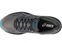 ASICS GT 2000 5