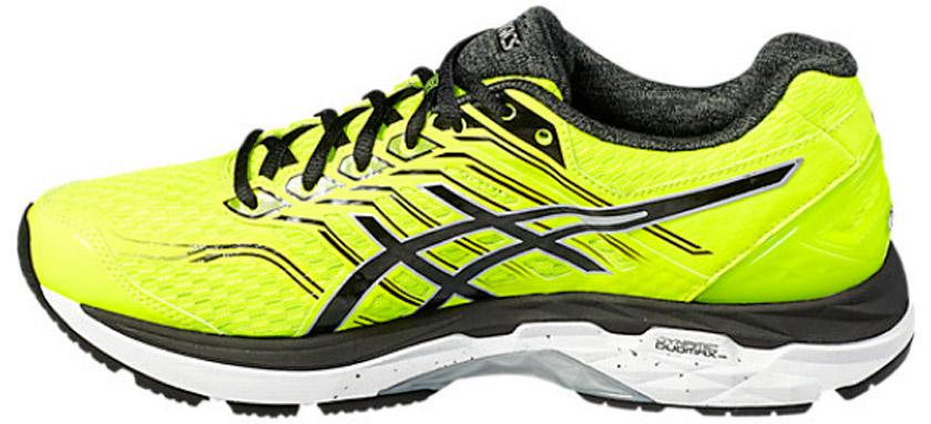 Asics GT 2000 5: Características - Zapatillas Running | Runnea