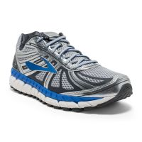 Zapatilla de running Brooks Beast 16
