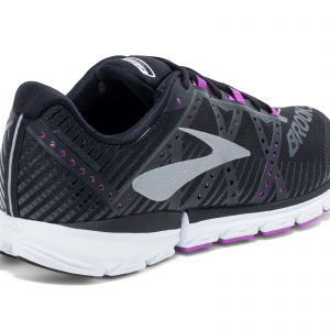 Zapatilla de running Brooks Neuro 2