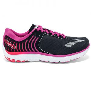 Zapatilla de running Brooks PureFlow 6
