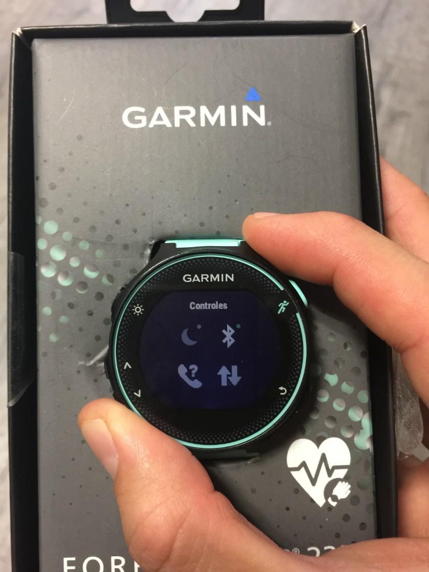 garmin-forerunner-235
