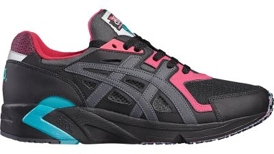 Zapatilla sneaker Asics Gel-DS Trainer OG