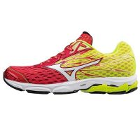 Zapatilla de running Mizuno Wave Catalyst 2