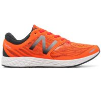 new balance zapatillas de correr