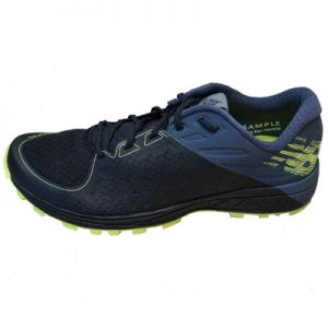 Zapatilla de running New Balance Vazee Summit v2