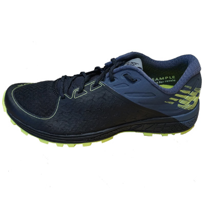 new balance vazee summit trail wt sum