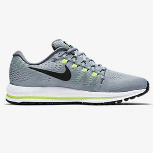 Scarpa da running Nike Air Zoom Vomero 12