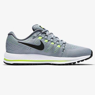 Nike Air Zoom Vomero 12: caractéristiques et avis - Chaussures de ...