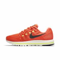 6f5a619b74e16 Nike Air Zoom Vomero 12  Características - Zapatillas Running