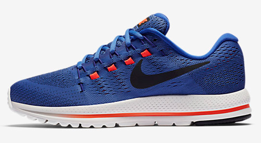 nike air zoom vomero 12 mujer