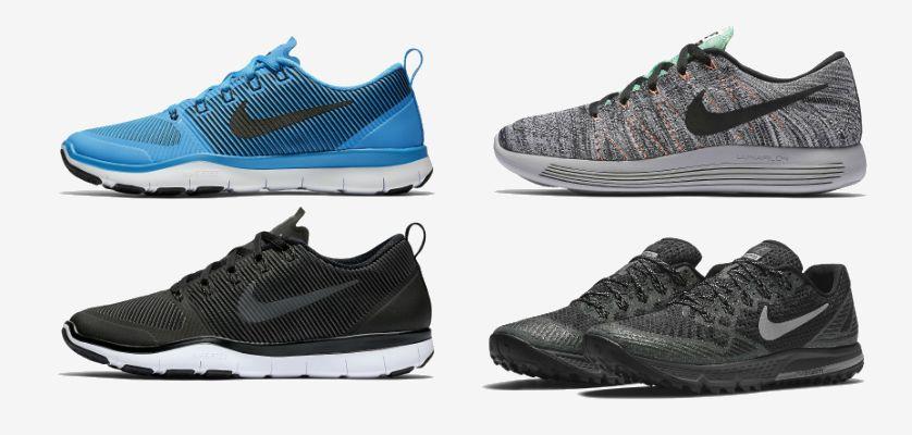 de9d4be6c4f Outlet zapatillas para correr  Las rebajas más esperadas llegan a Nike