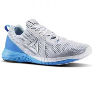 Zapatilla de running Reebok Print Run 2.0