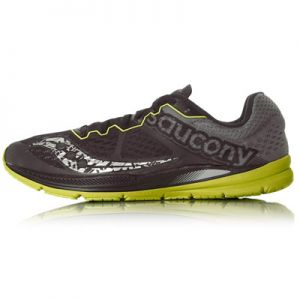 Zapatilla de running Saucony Fastwitch 8