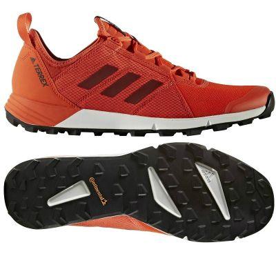 Zapatilla de running Adidas Terrex Agravic Speed
