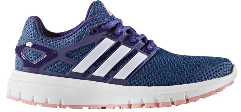 Las mejores zapatillas de running para mujer 2017 f7deb77582064
