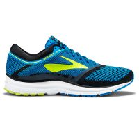 Scarpa da running Brooks Revel