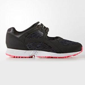 sneakers for cheap 61024 5f0ec Adidas EQT Racing 91