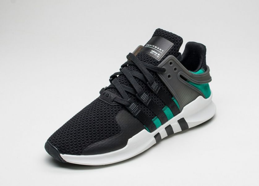 Precios para de Adidas Equipment Equipment Support talla 46 baratos Ofertas Adidas para ad02ff8 - hvorvikankobe.website