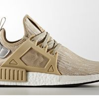 Foto 3: Fotos NMD XR1