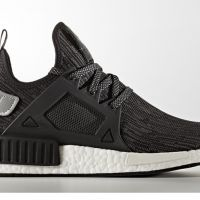 Foto 2: Fotos NMD XR1