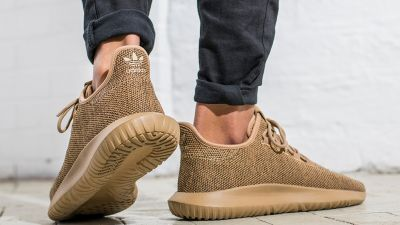 Zapatilla sneaker Adidas Tubular Shadow