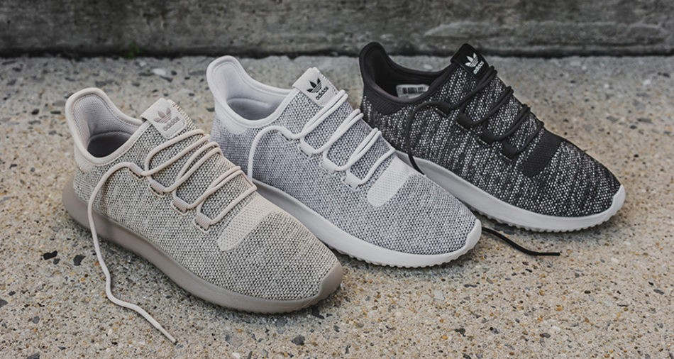 adidas-Tubular-Shadow-
