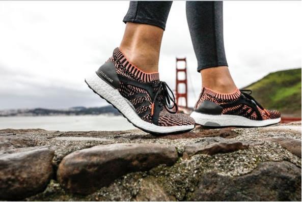 Adidas Ultraboost X  Características - Zapatillas Running  9aae50897810f