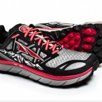 Scarpa da running Altra Running Lone Peak 3.0